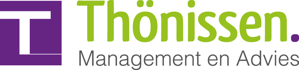 http://www.thonissen.nl