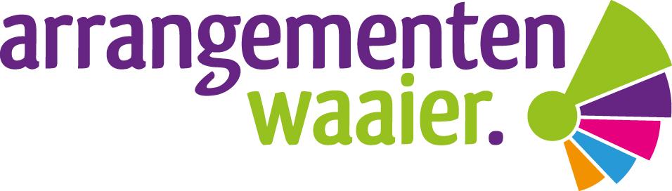 http://www.arrangementenwaaier.nl