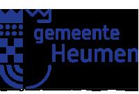 Heumen